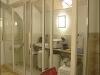 laboratori113