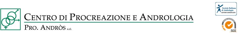 Proandros-Centro PMA Puglia-Centro Procreazione Assistita-Centro Fecondazione Assistita-Fecondazione Eterologa-Ovodonazione-Centro PMA Convenzionato-Banca del Seme-PMA Puglia-ICSI-FIVET-Inseminazione Puglia-Infertilità Femminile-Infertilità Maschile-Bari-Puglia-Barletta-Foggia-Lecce-Matera-Potenza-Andria-Trani-Bisceglie